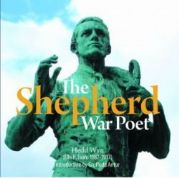 Shepherd War Poet, The